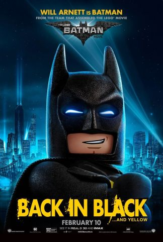 batman-back-in-black